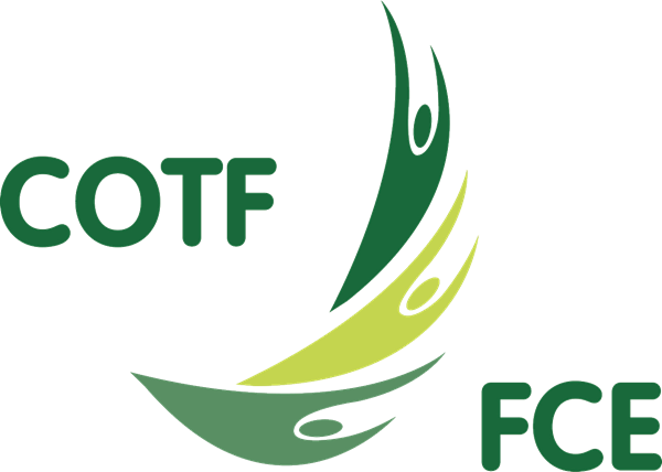 Canadian Occupational Therapy Foundation - COTF